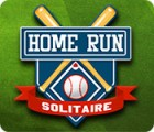 Home Run Solitaire παιχνίδι