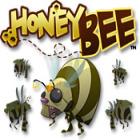 Honeybee παιχνίδι
