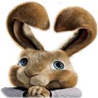 Hop: Easter Bunny Coloring παιχνίδι