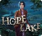 Hope Lake παιχνίδι