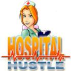Hospital Hustle παιχνίδι