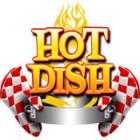 Hot Dish παιχνίδι