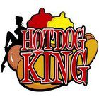 Hot Dog King παιχνίδι