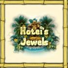 Hotei's Jewels παιχνίδι