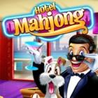 Hotel Mahjong Deluxe παιχνίδι