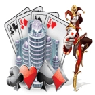 Hotel Mogul: Las Vegas παιχνίδι