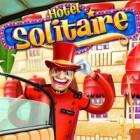 Hotel Solitaire παιχνίδι