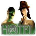 Hotel παιχνίδι