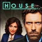 House, M.D. παιχνίδι