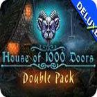 House of 1000 Doors Double Pack παιχνίδι