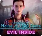 House of 1000 Doors: Evil Inside παιχνίδι