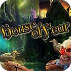 House Of Fear παιχνίδι