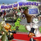 House of Wonders: The Kitty Kat Wedding παιχνίδι