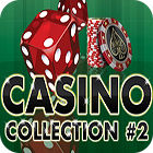Hoyle Casino Collection 2 παιχνίδι