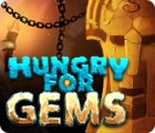 Hungry For Gems παιχνίδι