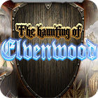 The Hunting of Elwenwood παιχνίδι