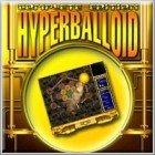 Hyperballoid Complete παιχνίδι