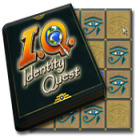I.Q. Identity Quest παιχνίδι