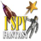 I Spy: Fantasy παιχνίδι