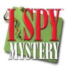 I Spy: Mystery παιχνίδι