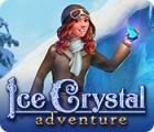 Ice Crystal Adventure παιχνίδι