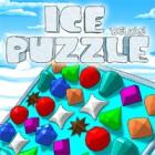 Ice Puzzle Deluxe παιχνίδι