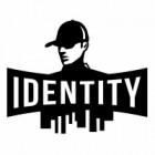 Identity παιχνίδι