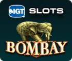 IGT Slots Bombay παιχνίδι