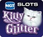 IGT Slots Kitty Glitter παιχνίδι
