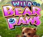 IGT Slots: Wild Bear Paws παιχνίδι