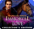 Immortal Love 2: The Price of a Miracle Collector's Edition παιχνίδι