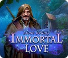 Immortal Love: Stone Beauty παιχνίδι
