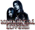 Immortal Lovers παιχνίδι
