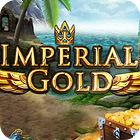 Imperial Gold παιχνίδι