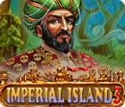 Imperial Island 3: Expansion παιχνίδι