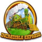 Incredible Express παιχνίδι