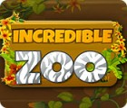 Incredible Zoo παιχνίδι