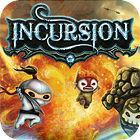 Incursion παιχνίδι