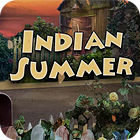 Indian Summer παιχνίδι
