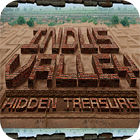 Indus Valley: Hidden Treasure παιχνίδι