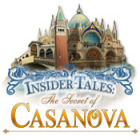 Insider Tales: The Secret of Casanova παιχνίδι