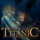 Inspector Magnusson: Murder on the Titanic παιχνίδι