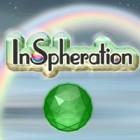 InSpheration παιχνίδι