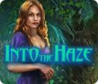 Into the Haze παιχνίδι