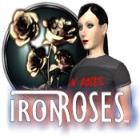 Iron Roses παιχνίδι