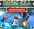 Iron Sea Defenders παιχνίδι