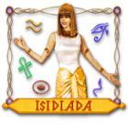 Isidiada παιχνίδι