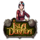 Isla Dorada - Episode 1: The Sands of Ephranis παιχνίδι