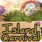 Island Carnival παιχνίδι