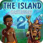 The Island: Castaway 2 παιχνίδι